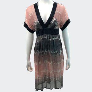 BCBG Summer Dress Size Small
